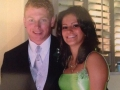 JHS prom 2005