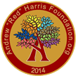 The Andrew Red Harris Foundation