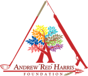 "Andrews ""Red"" Harris Foundation (ARHF)"